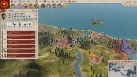 Image for Paradox are building tools that let modders tinker with games while they're running