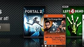 Image for Wait What: Valve's Games Now On Impulse