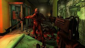 Image for Mods And Monsters: Killing Floor Joins Steam Workshop