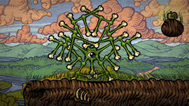 Image for Exclusive: Incredipede For Steam Trailered, Discussed