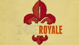 Image for Indie Royale Fall Bundle Is Quite Good