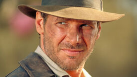 Image for Bethesda announce Indiana Jones game