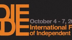 Image for The 2012 IndieCade Finalists In Full In A Long List