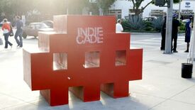 Image for Indiecade Festival Nominees Announced, Are Great