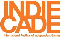 Image for Welcome To The Arthouse: IndieCade 2011