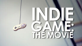 Image for Indie Game: The Movie Coming To Steam