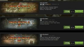Image for Steam Summer Sale Redux: All Of The Indies