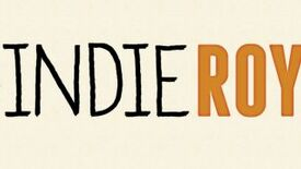 Image for Indie Royale's Difficult Second Bundle Is On