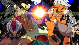 Image for Skullgirls Follow-Up Indivisible Secures $3.6 Million