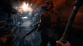 Image for Oodles Of Old Blood: An Hour Of Wolfenstein