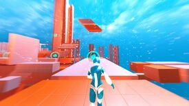Image for Jump To Attention: InMomentum Out Now