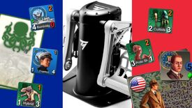 Image for The Flare Path: French Edition