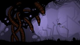 Image for Have You Played... Insanely Twisted Shadow Planet?