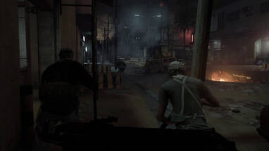 Image for Dusty tactical FPS Insurgency is free to keep for the next two days