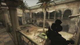 Image for Insurgency Early Access Impressions: What's It Like Now?