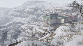 Image for Insurgency: Sandstorm adding more maps, snow and mod support this year