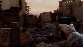 Image for Insurgency: Sandstorm is a harrowing depiction of combat