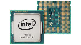 Image for Week in Tech: Intel Updates 'Orrible  Haswell, Faster SSDs