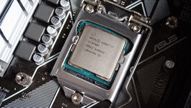 Image for Intel's Core i7-9700K is cheaper than ever at Best Buy right now