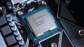 Image for Intel Core CPUs: Everything we know about Intel's 8th and 9th Gen Coffee Lake Refresh processors