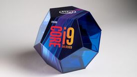 Image for Intel launch 9th Gen processors ahead of possible CPU shortage