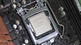 Image for Intel accidentally leak Z390 Coffee Lake chipset