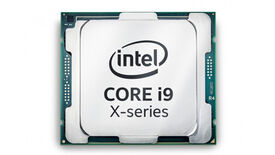 Image for Intel's 18-core CPU and, er, other exciting stuff
