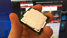 Image for Hands-On With Intel's New Kaby Lake CPU
