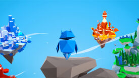 Image for Google makes games to help teach internet sense, safety and positivity to kids