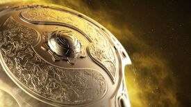 Image for The International 2015: Ticket Sale Dates Announced