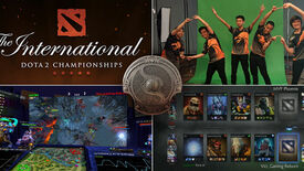 Image for Dota 2: Everything You Need To Know About The International 2016!