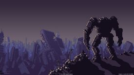 Image for Into The Breach deploys controller support