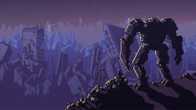 Image for Buy Into The Breach, get free FTL... On Steam, too