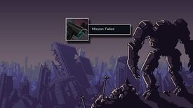 Image for Kaiju & mechs clash in ace FTL follow-up Into the Breach