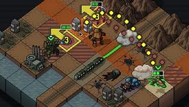 Image for Into The Breach: FTL follow-up is smart, tense and surprising