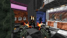 Image for Can I play with madness? Iron Maiden suing 3D Realms over Ion Maiden