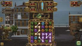 Image for Have You Played… Ironcast?