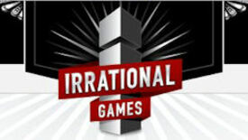 Image for Irrational Interviews The Late Kieron Gillen