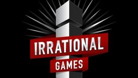 Image for What's In A Name? Irrational Returns
