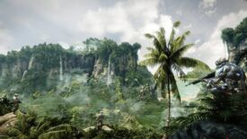 Image for Crysis 3's DLC Welcomes You Back To The Jungle