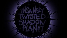 """Image for Insanely Twisted Shadow Planet On PC """"Soon"""""""