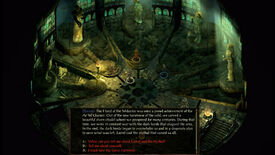 Image for Brrrrrr! Icewind Dale Enhanced Edition Blows In