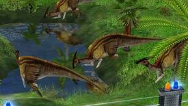 Image for Have You Played... Jurassic Park: Operation Genesis?