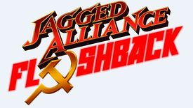 Image for Squad Chat: Jagged Alliance - Flashback Interview