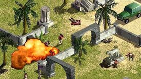 Image for Mods And Ends: Jagged Alliance 2