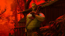 Image for So it turns out Jagged Alliance: Rage is not-terrible