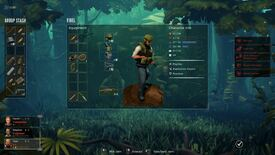 Image for Wot I Think - Jagged Alliance: Rage