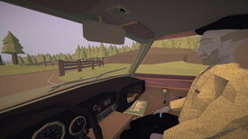 Image for Jalopy completes its early access journey next week
