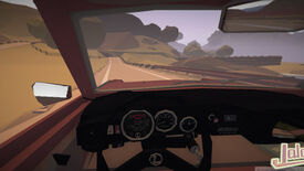 Image for Jalopy Adds The-Artist-Formerly-Known-As-Yugoslavia