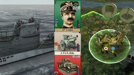 Image for The Flare Path: In Search Of A Sub Title Subtitle